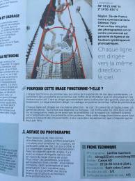 Article photographier la ville décembre 2015