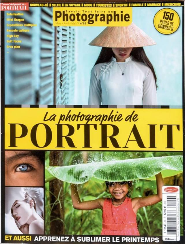 photos+tutos fev17