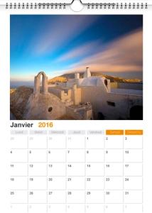 janvier2016