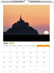 juin2016