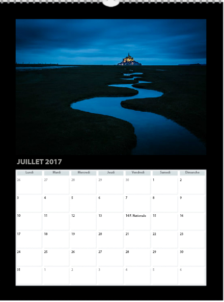 juillet2017.jpg