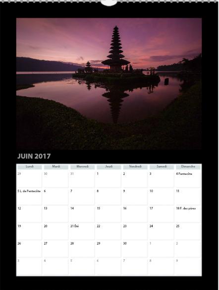 juin2017.jpg