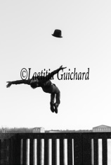 laetitia-guichard-12