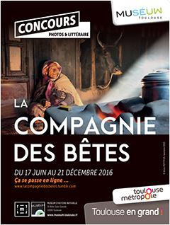 LA COMPAGNIE DES BÊTES.indd